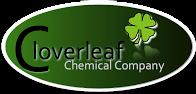Cloverleaf Chemical Company